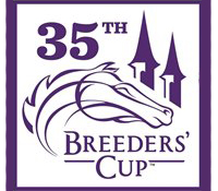 Looking at the betting favorites to cash in at the Breeders' Cup Classic