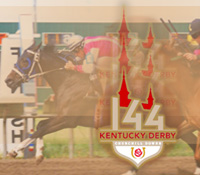 Never too soon to grab value with early Kentucky Derby odds