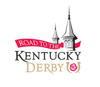 Horse betting makes the next stop on the Derby Road at the Fountain of Youth Stakes