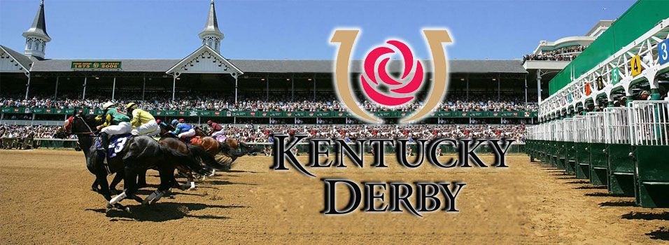 One month out, these are the betting favorites for the Kentucky Derby | News Article by HorseRacingBetting.com