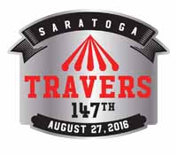 How to handicap the 2016 Travers Stakes at Saratoga